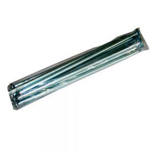 Chiodi in ferro 25cm (10 pz)