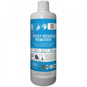 EPOXY RESIDUE REMOVER (1 lt)