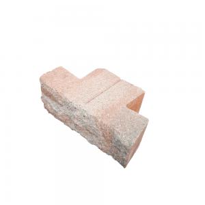 TANGO® - COLORE STRIATO (1 pz)