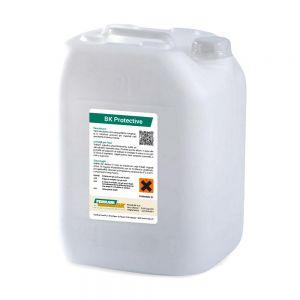 BK Clean PROTECTIVE (5 lt)