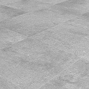 CORTINA Gres porcellanato 80x80 cm - Grigio mix