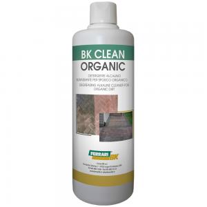 BK Clean ORGANIC (1 lt)