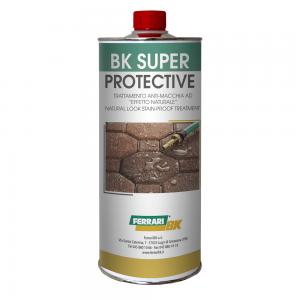 BK SUPER PROTECTIVE